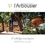 Oenotourisme Montpellier - Domaine de l'Arbousier Naturellement Insolite