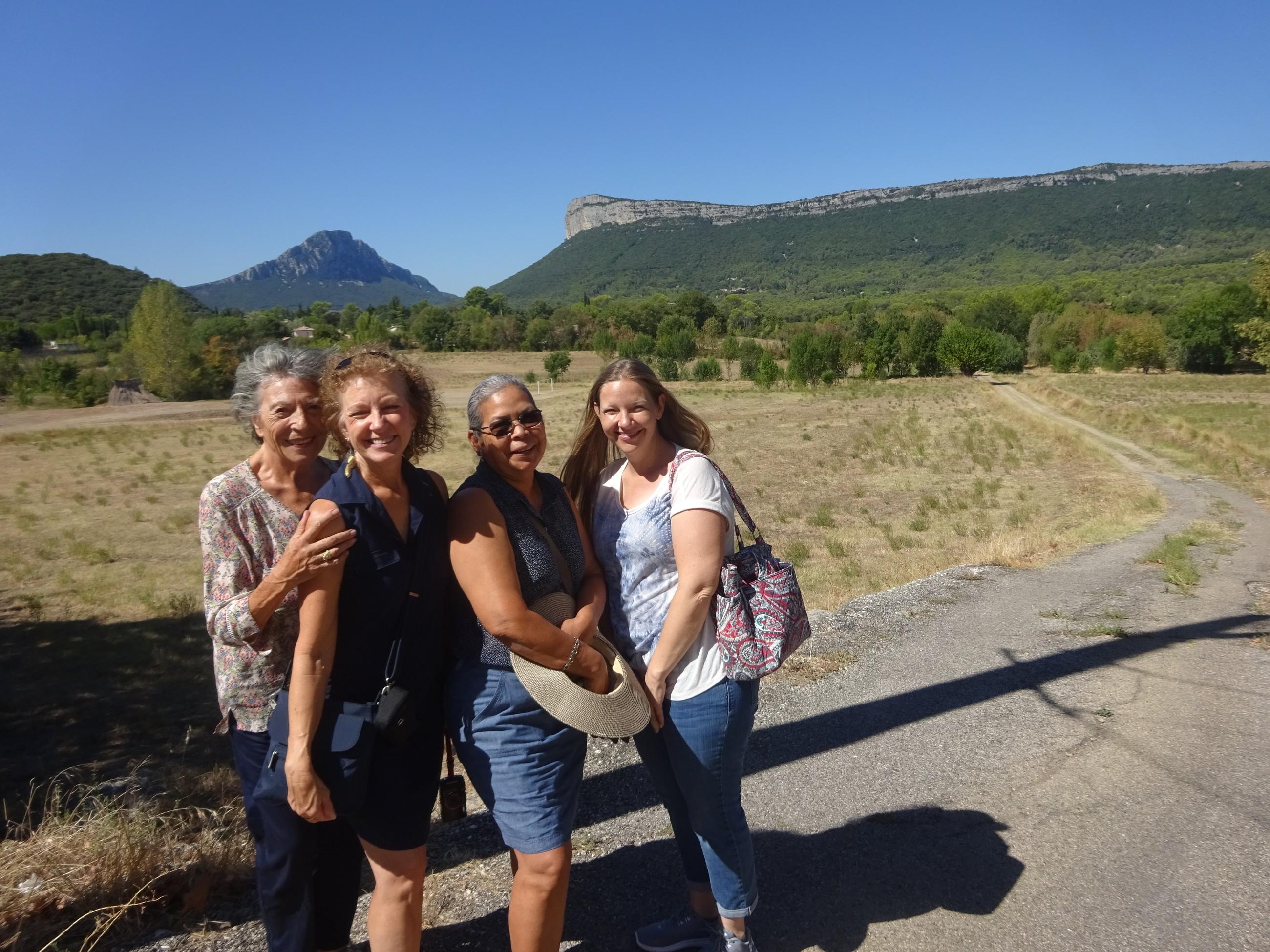 Belle Tourisme Hérault - Guide - Oenotourisme Montpellier