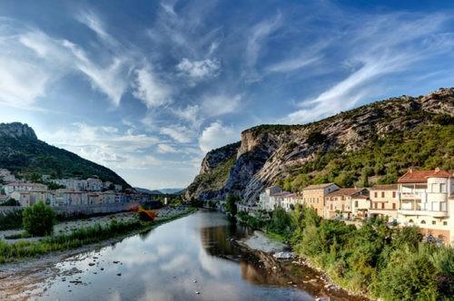 Anduze - Oenotourisme Occitanie - Domaine de l'Arbousier - Tourisme Hérault